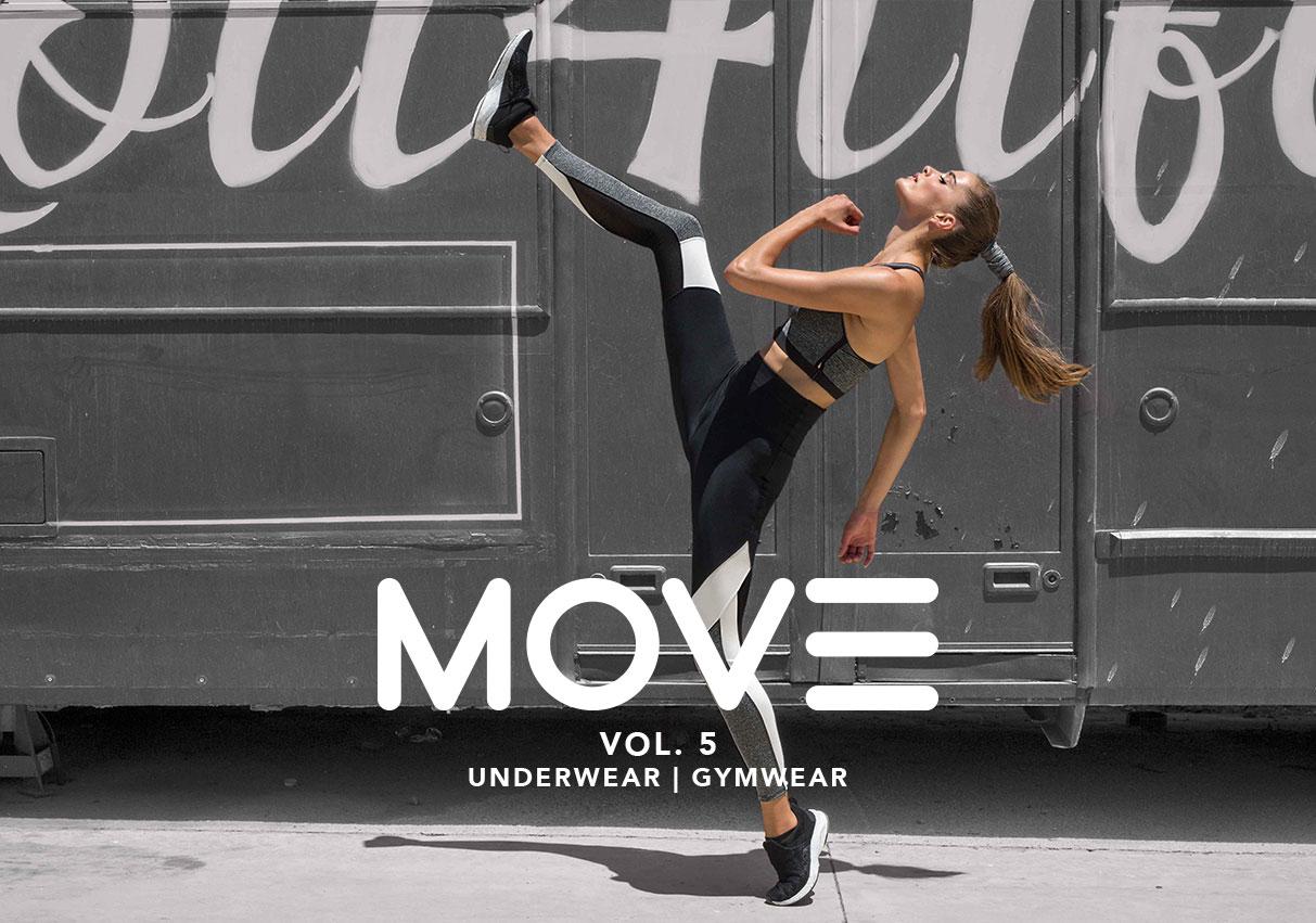 MOVE vol.5