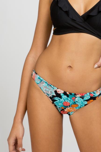 Braguita bikini reversible