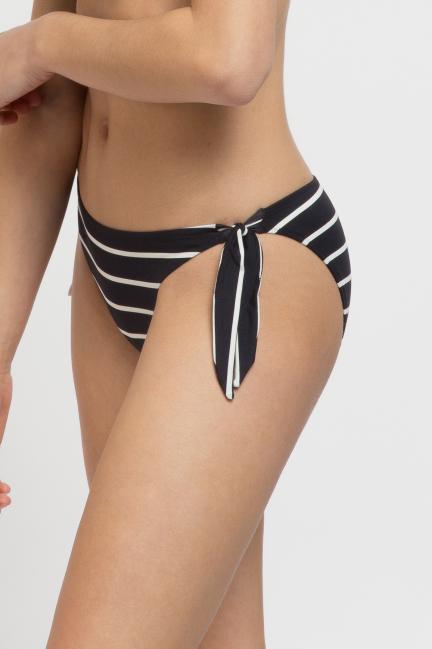 Braguita bikini ajustable