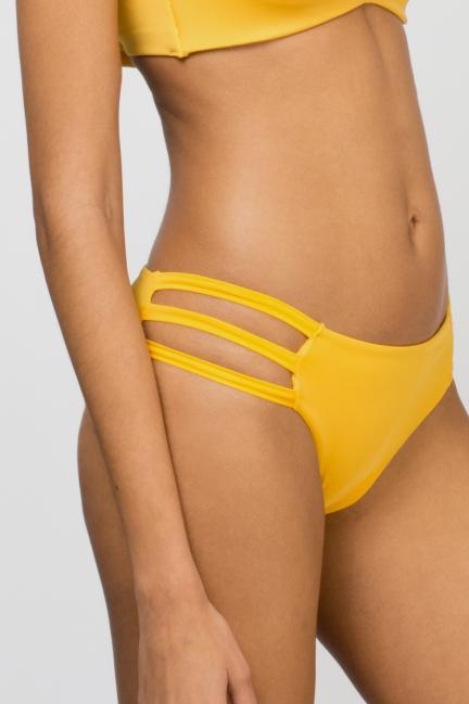 Braguita bikini tiras laterales