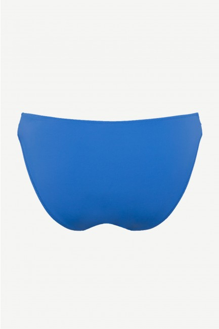 Braguita bikini con detalle en laterales