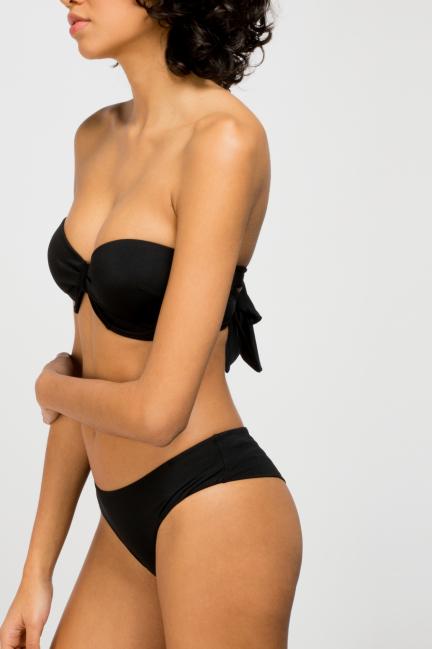 Braguita bikini brasileña