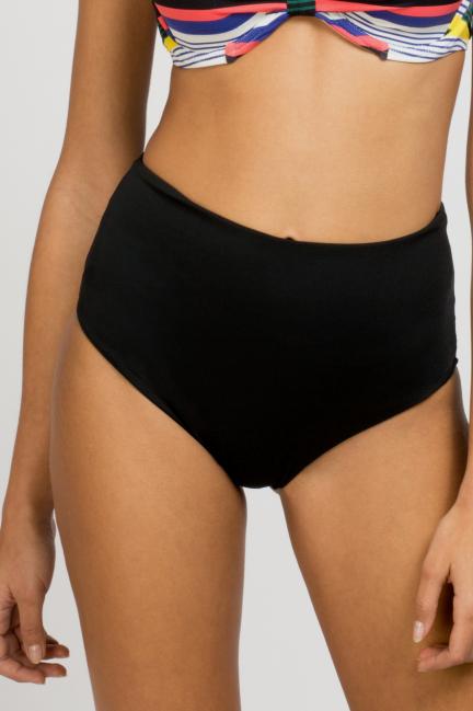 Braguita bikini alta brasileña