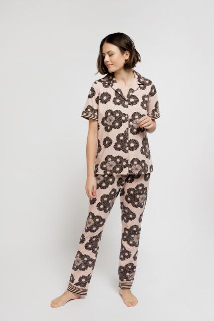 f633353b1a ▷ Comprar Pijamas para Hombre y Mujer Online - Gisela Intimates ®