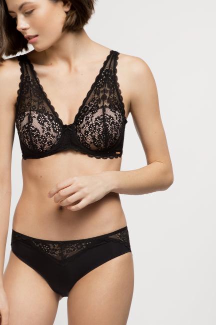 b4e05df44c ▷ Comprar lencería online con la mejor calidad – Gisela Intimates ®